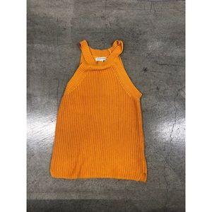 reunited clothing
